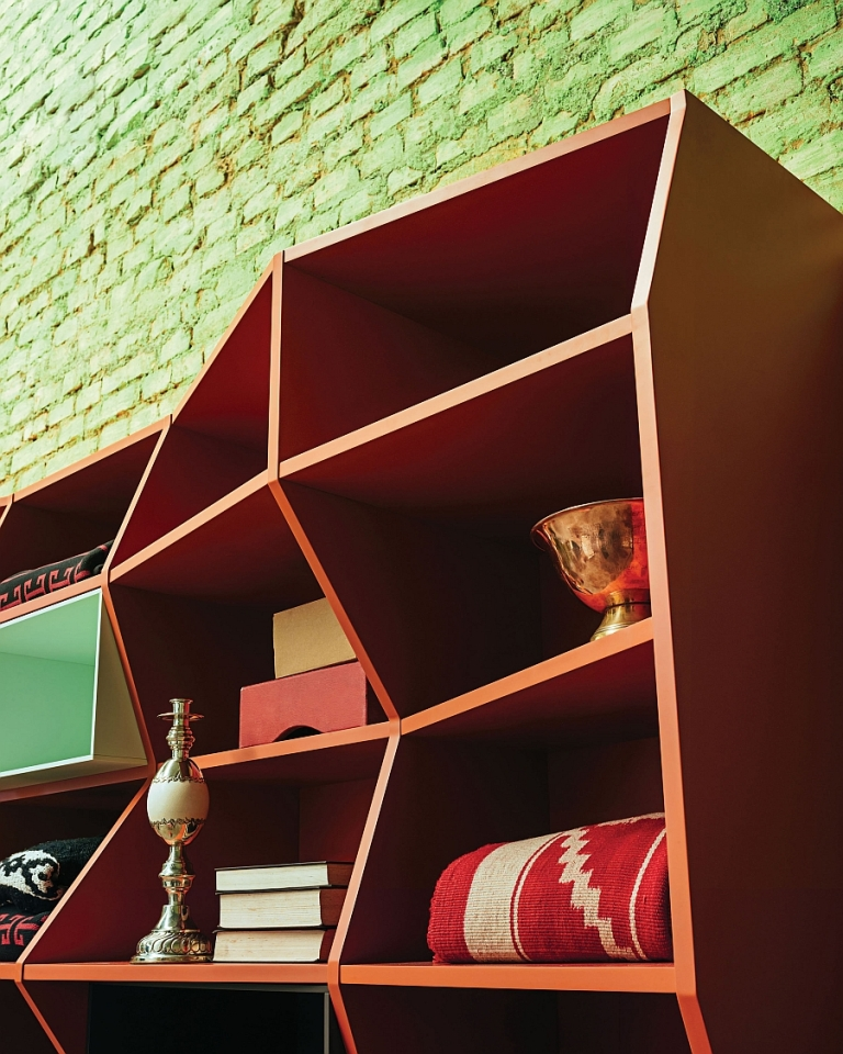 -ZigZag-Bookshelf