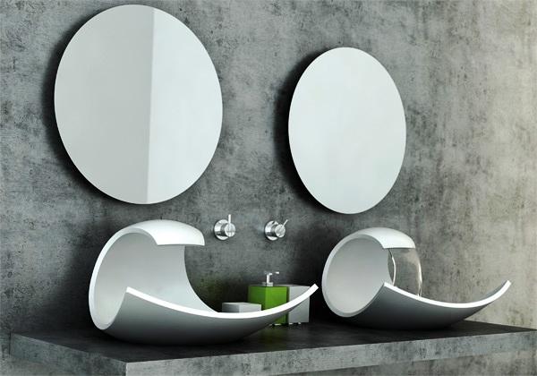 bathroom-vanities-with-tops-modern-ideas-on-bathroom-design-ideas