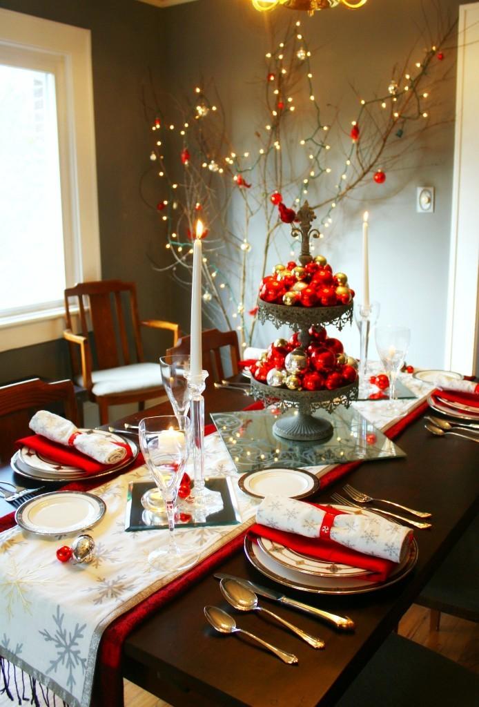 beautiful-dining-room-