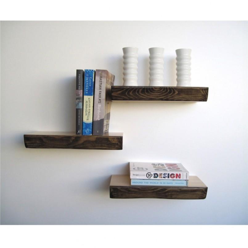 bookshelf-idea_