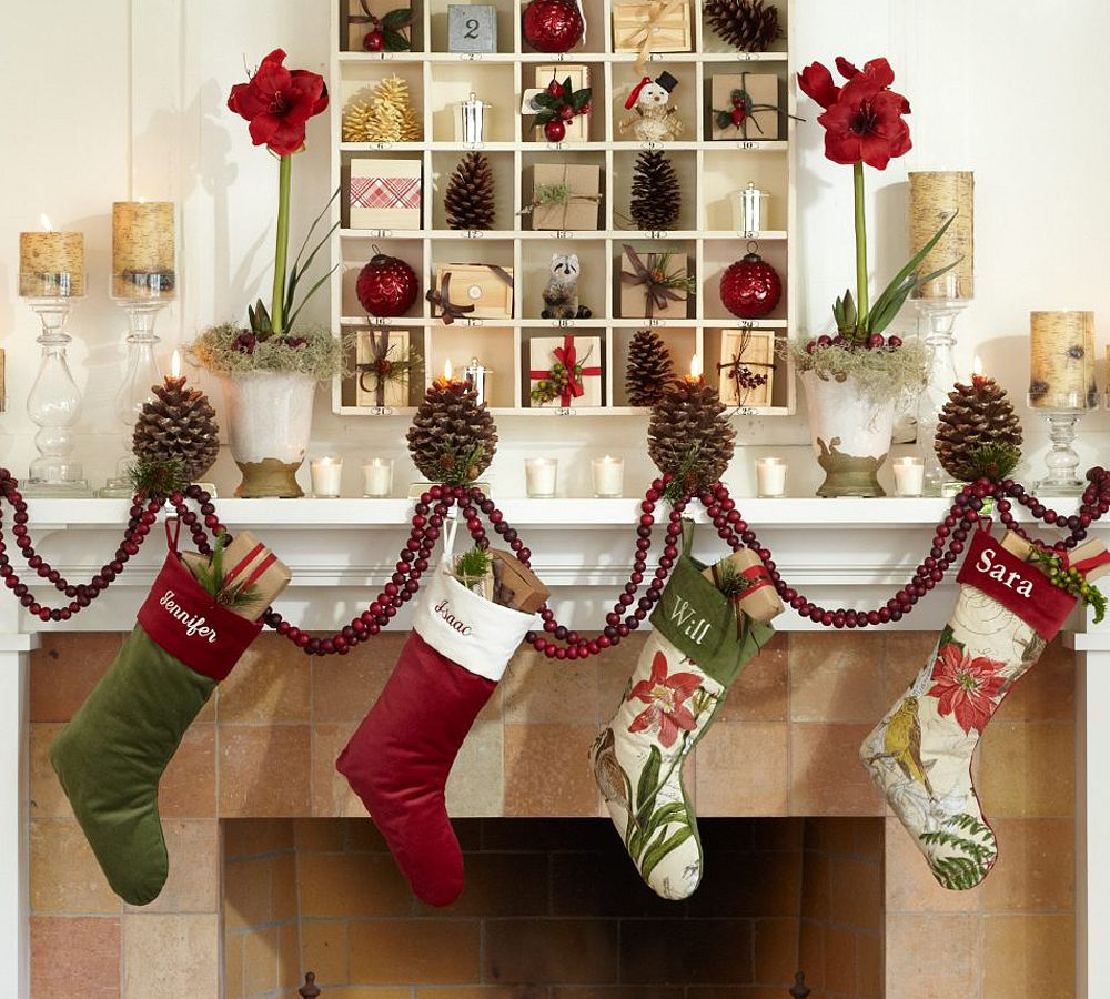 christmas-home-decor-ideas-3-christmas-decorating-ideas-