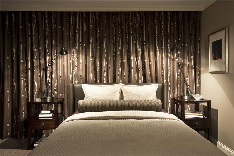 contemporary-modern-retro-classic-bedroom