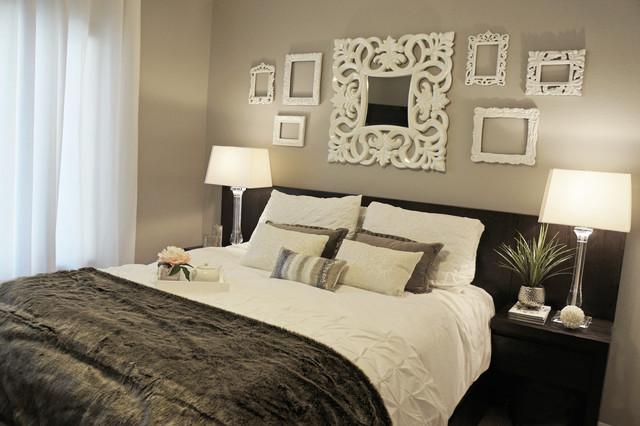 contemporary_guest -bedroom