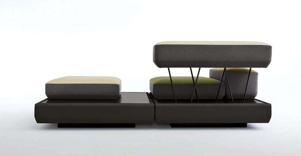 creative-sofa-design-Osko+Deichmann