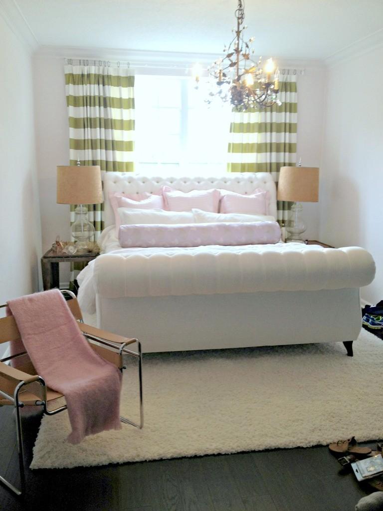 decorating-master-bedroom-ideas-
