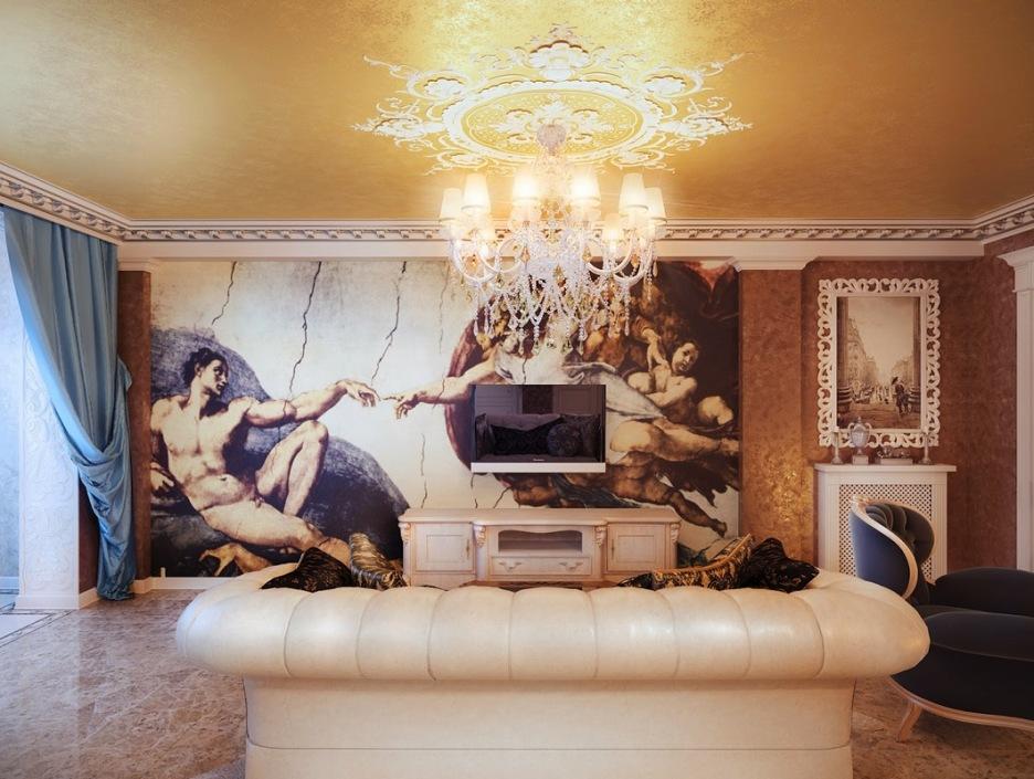 decoration-ideas-interior-makeover-amazing-home-interior-