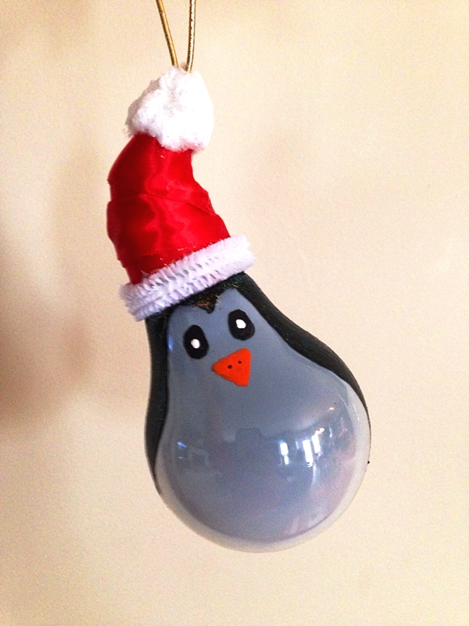 diy-christmas-ornament-