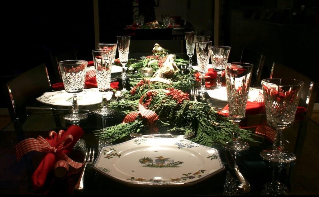 elegant-christmas-dining-rooms-ideas-