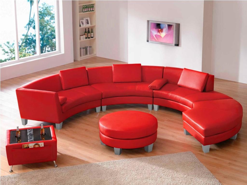 elegant-unique-sofa-design-in-italy-extremely-elegant-sofa-design