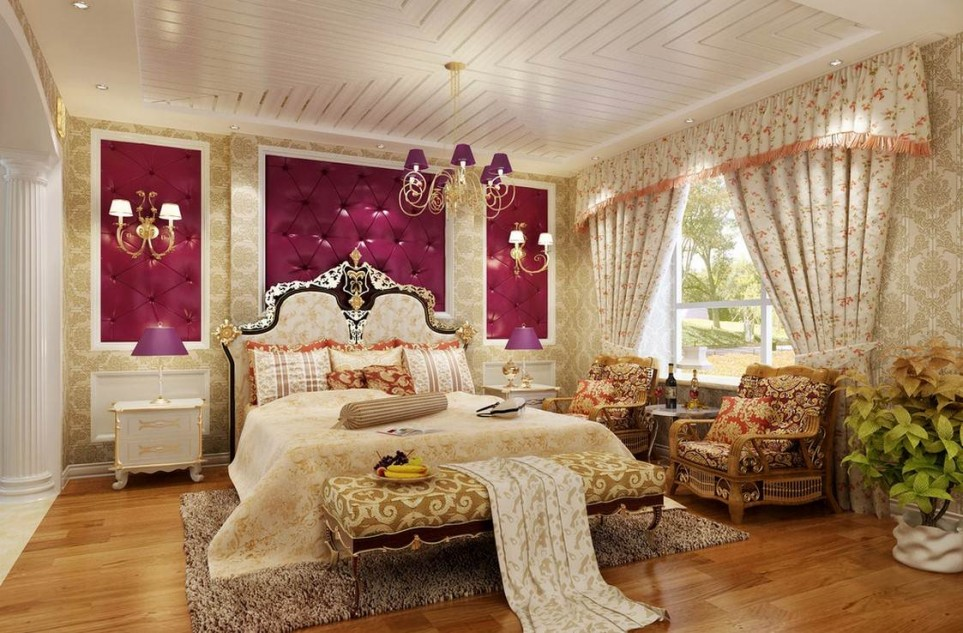 exciting-bedroom-decoration-ideas-