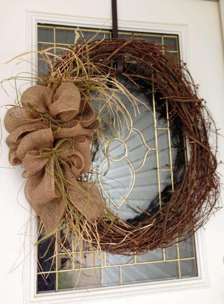 furniture-interior-accessories-and-furniture-simple-diy-christmas-wreath-ideas-
