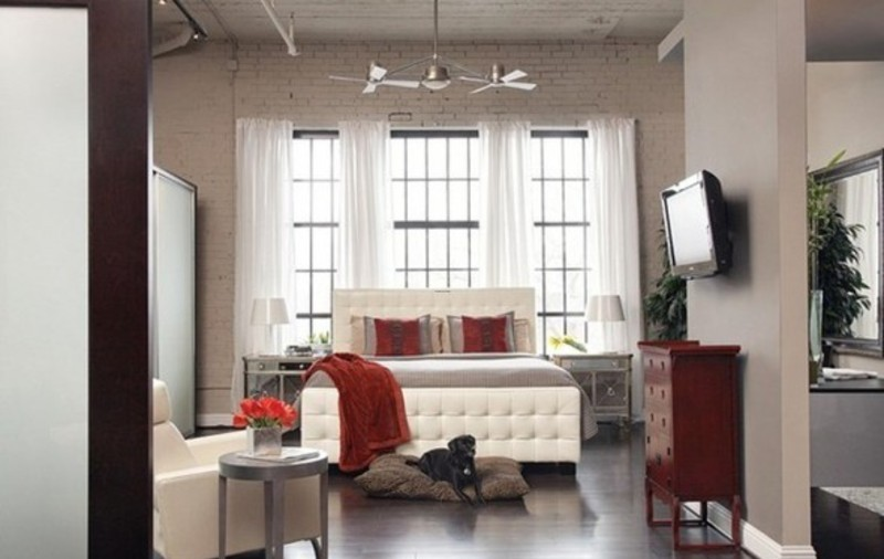 good-small-loft-ideas-with-small-loft-bedroom-ideas-