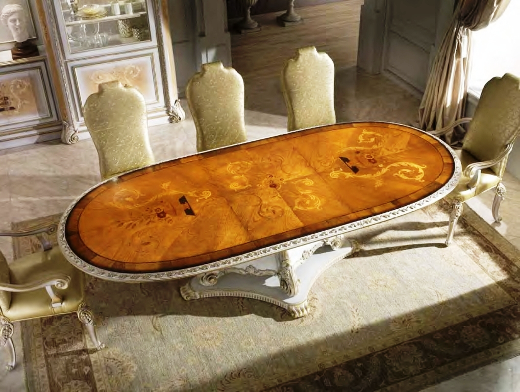 high-end-dining-room-table-_
