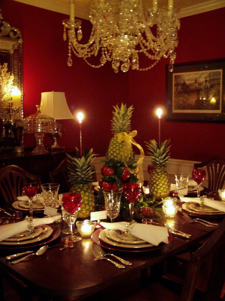 impressive-decoration-inspiration-christmas-
