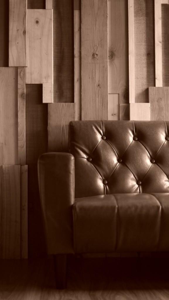 interior-cool-and-unique-home-interior-design-
