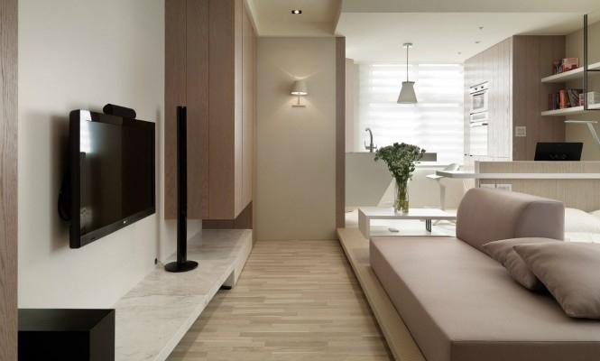 interior-design-ideas-one-bedroom-apartment