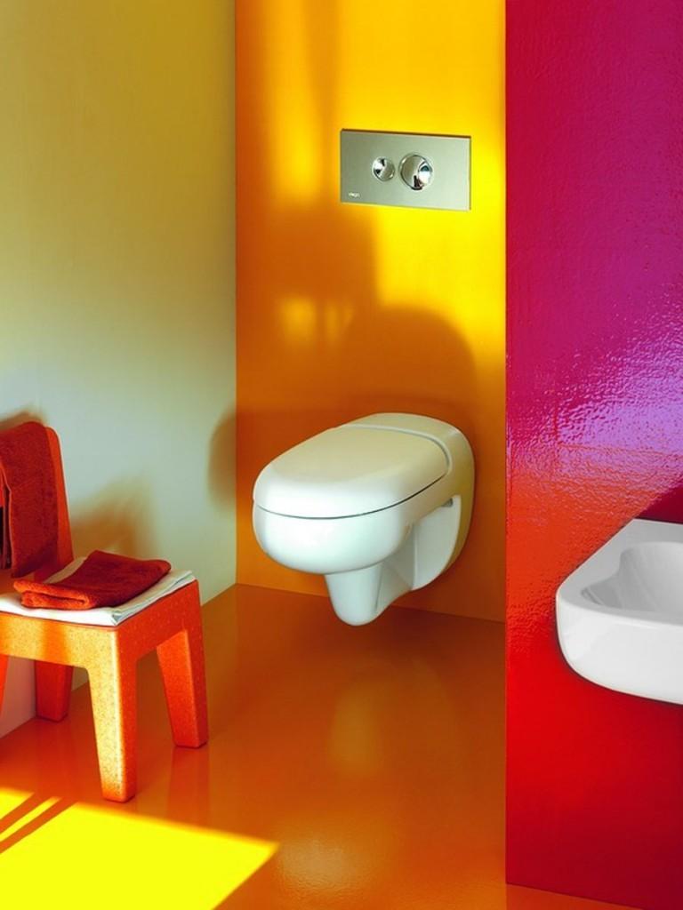 kids-bathroom-paint-colors-2015