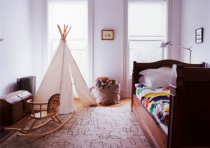 20 Best Teepee Reading Tent for Kids