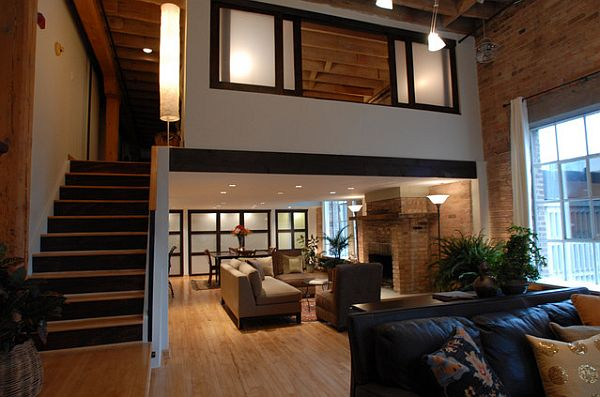 loft-window-treatments