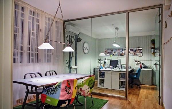 modern-apartment-interior-design