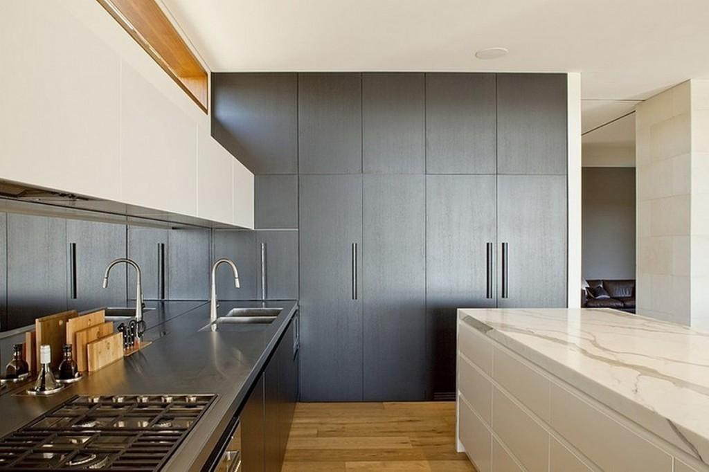 modern-kitchen-design-ideas-with-stainless-steel-