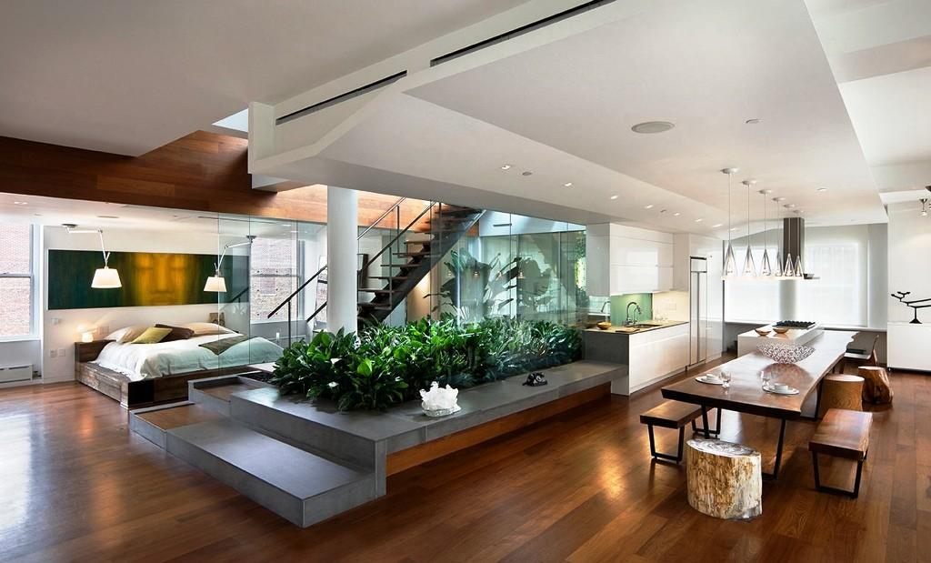 modern-modern-apartment-and-ideas-gallery-ideas