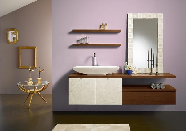 modern-wall-mounted-bathroom-vanities-remodeling-