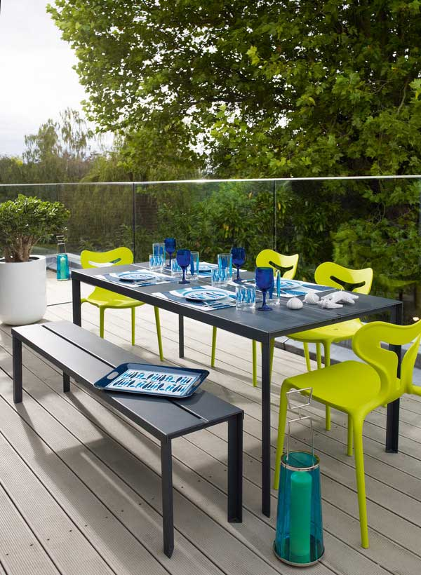 outdoor-dining-area-design-ideas-