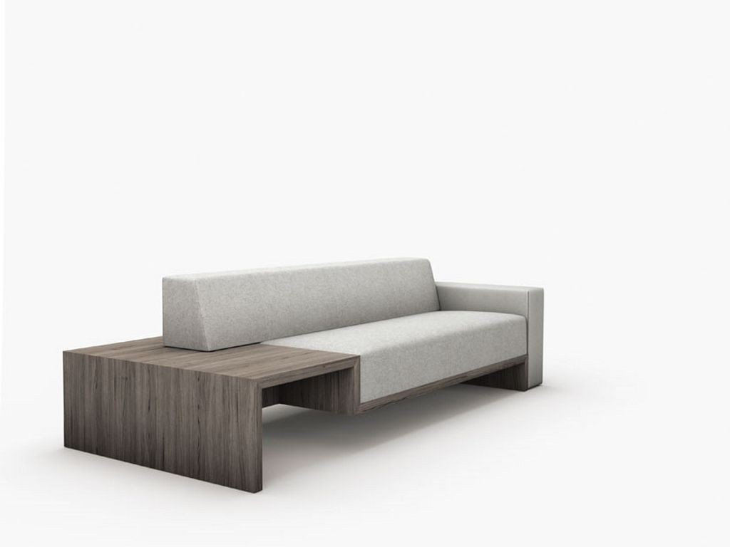 practical-modular-sofa-modern-minimalist-design