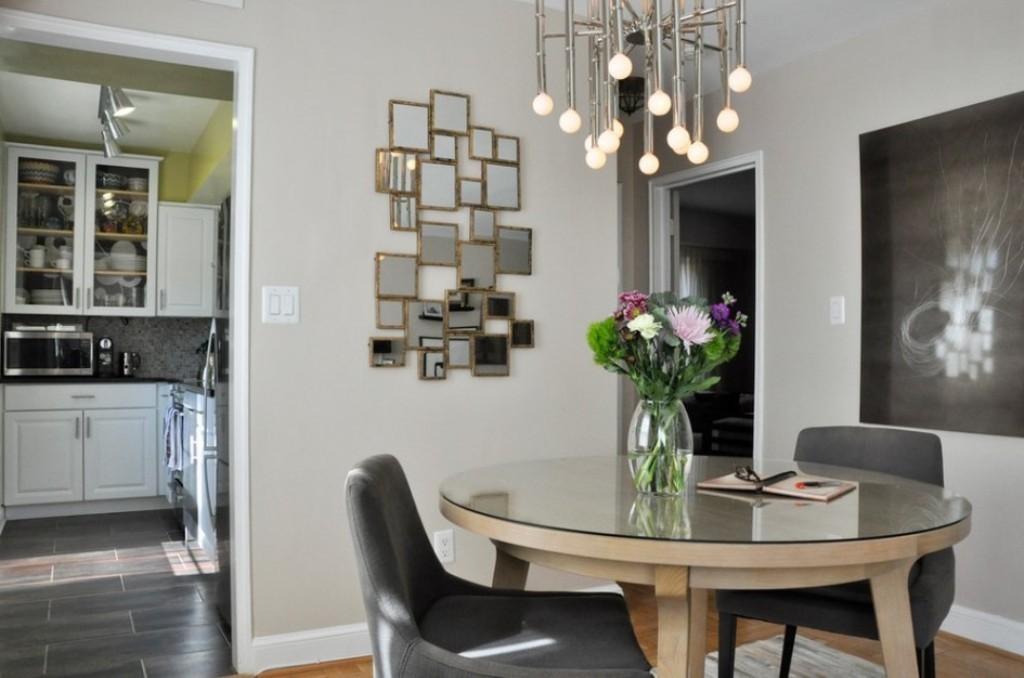 seductive-dining-room-chandelier-ideas-