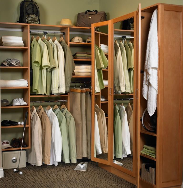 shoes-closet-design-ideas-