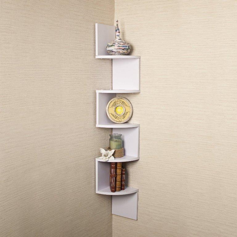 squares-for-books-bookshelf