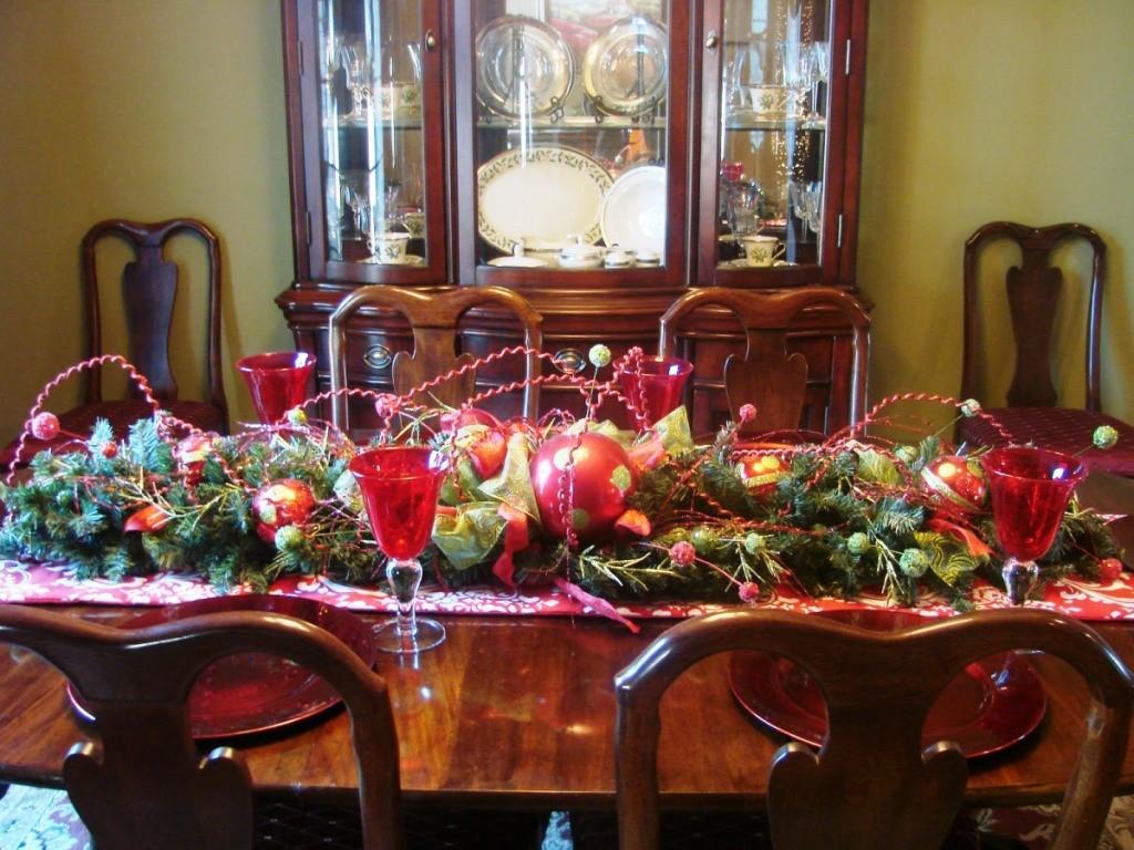 stunning-christmas-dining-rooms-ideas-