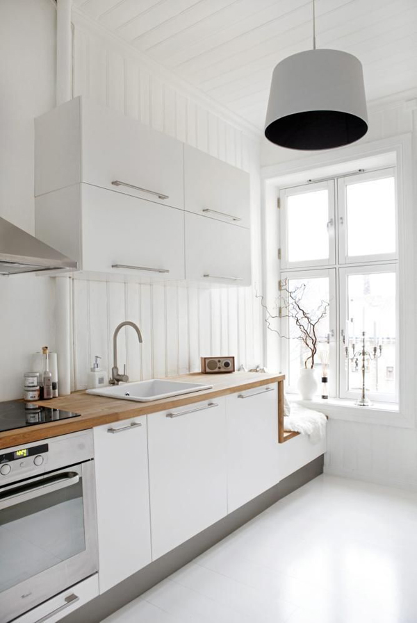 stylish-white-scandinavian-kitchen-design