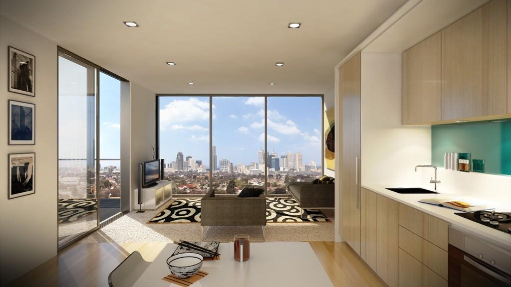 traditional-marvellous-design-modern-apartment-paris-home-decoration-images-design-an-apartment