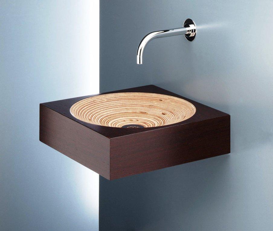 unique-bathroom-sink-ideas