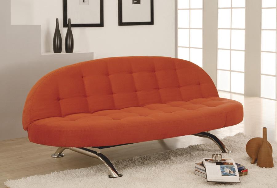 unique-comfortable-sleeper-sofa-ideas-photo