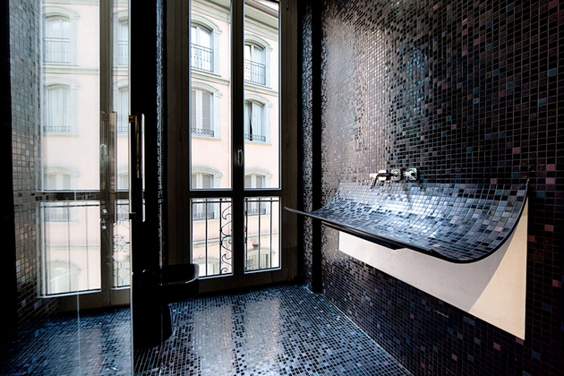 unusual-creative-bathroom-sinks-+