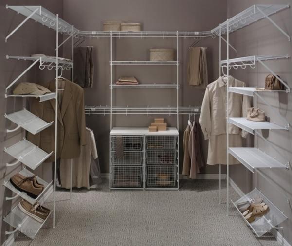 wire-shelving-closet-design
