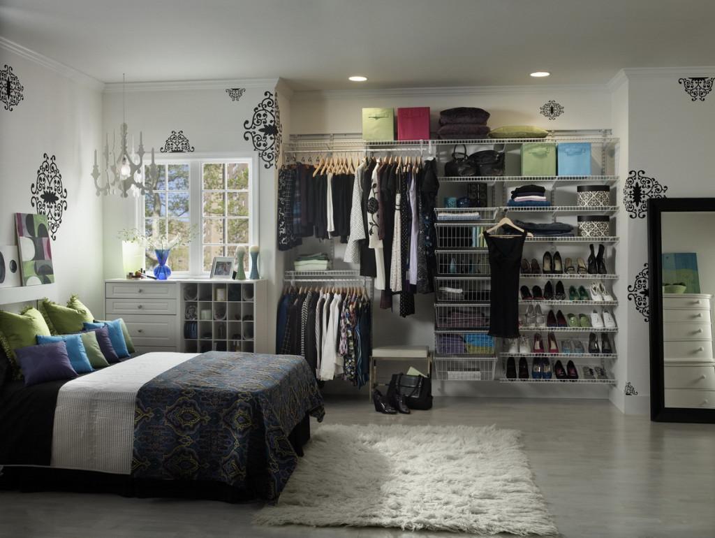 wonderful-wire-shelving-modern-interior-design-ideas-