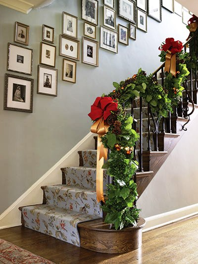 Anette_Beshar_Summit_Home_Staircase