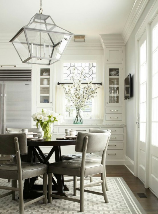 Beautiful-Neutral-Dining-Room-Designs-Wallpaper