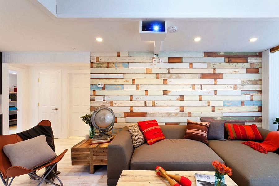 Lovely-living-room-captures-the-breezy-summer-style-to-perfection
