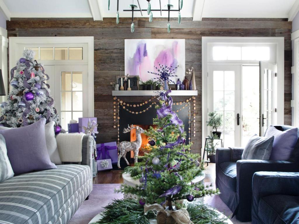 Modern-Holiday-Color-Scheme