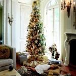 12 Stuning Pencil Christmas Tree Ideas