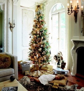 12 Stuning Pencil Christmas Tree Ideas