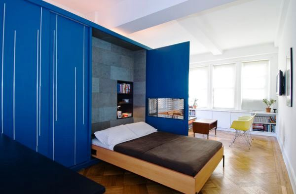 Space-saving-kit-with-Murphy-Beds-ideal-for-compact-studio-apartments