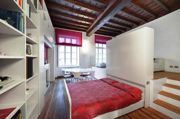 apartment-ideas-space-saving-solution-bed-design-