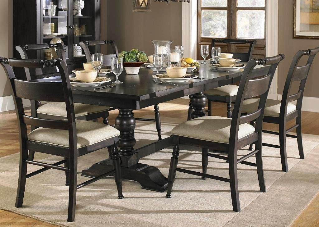 classic-carved-furniture-trestle-table-