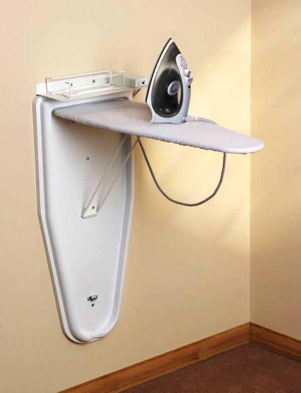 ironing cabinets-_-